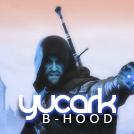 Yucark