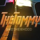 TheTommy