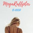 MegaRaffpter