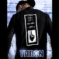 throNNNNN