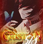 CristiaN518