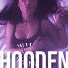 Hooden
