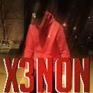 X3n0nN