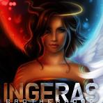 Ingeras