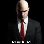 RealKire
