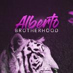 .Alberto
