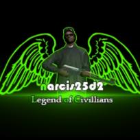 Narcis1425