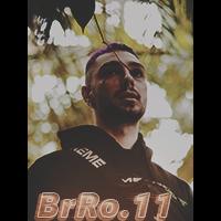 BrRo.11