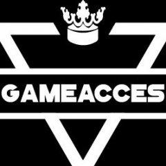 GameAcces