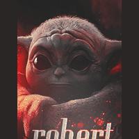 RobertSerifu CaPot
