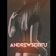 AndrewSerifu