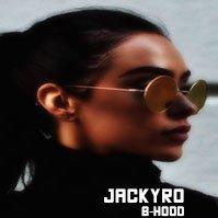 Jackyro