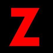 Zeus Clan - [Z]