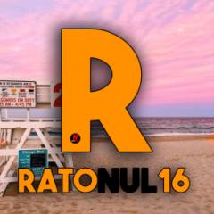 Ratonul16