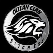 Oltean Clan. - .oltean